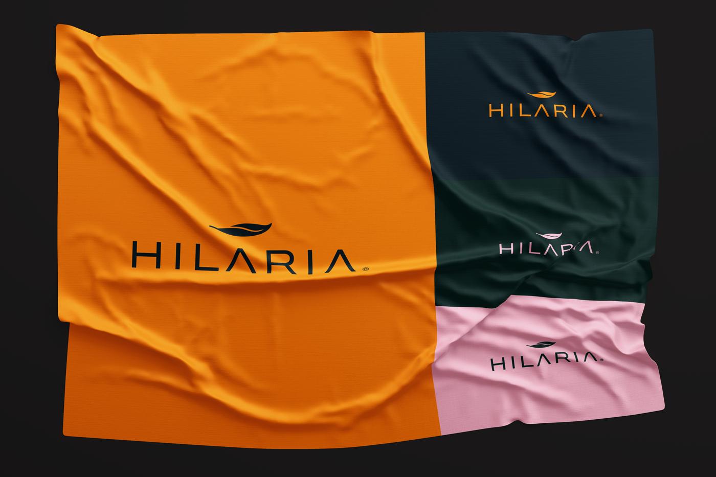 branding  Web design typography   logo gallery Events brands