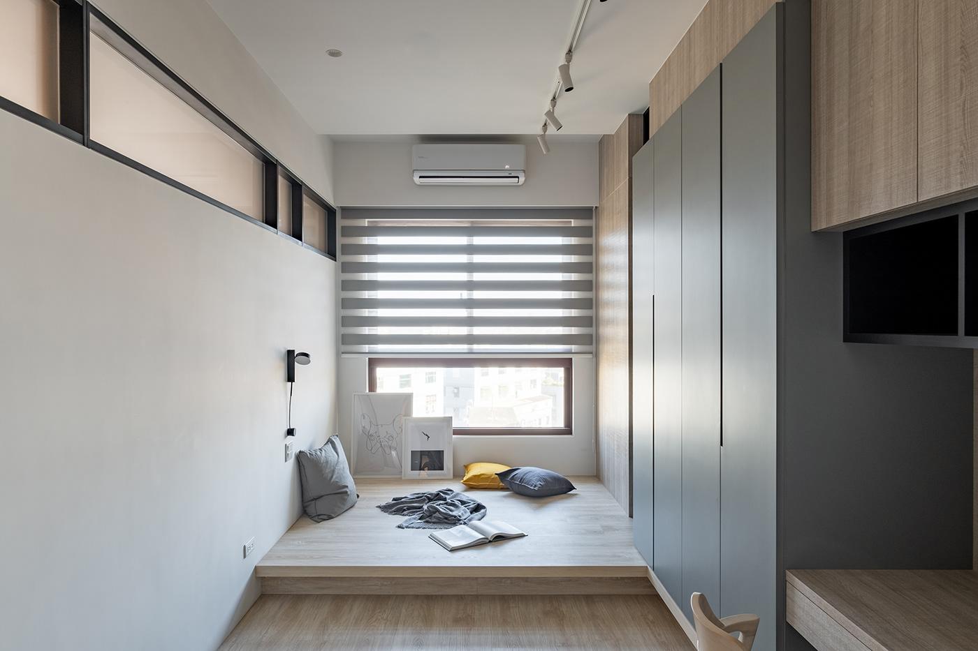 arch architecture design Interior interiordesign Photography