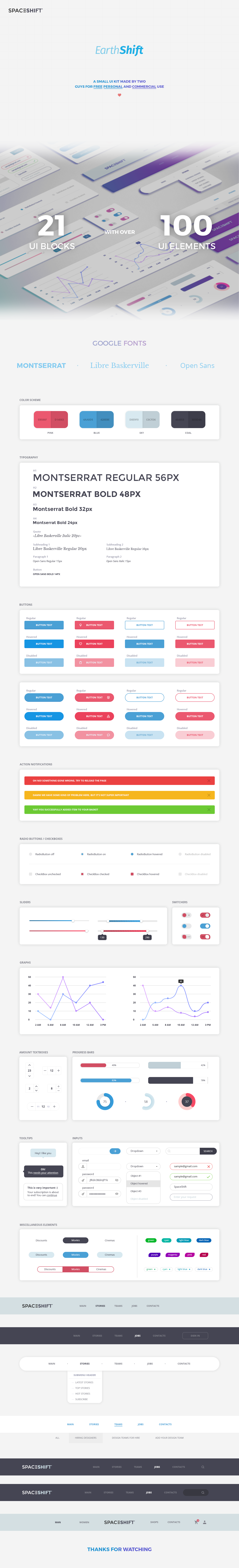 ui-kit,UI,ux,uiux,web-design,freebie,free,psd,interface kit,ui elements