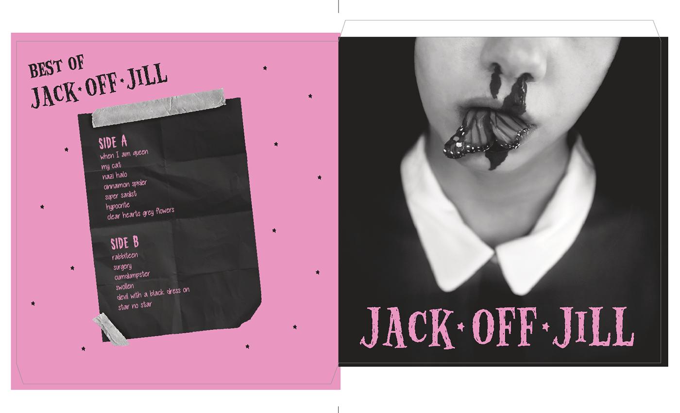 jack-off-jill-nazi-halo-lyrics-hulk-and-betty-have-sex