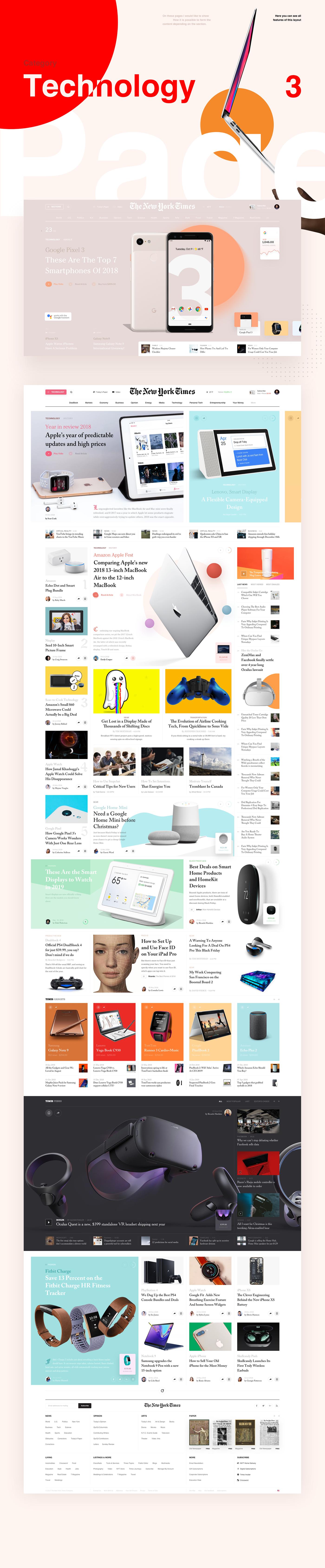 news,design,sport