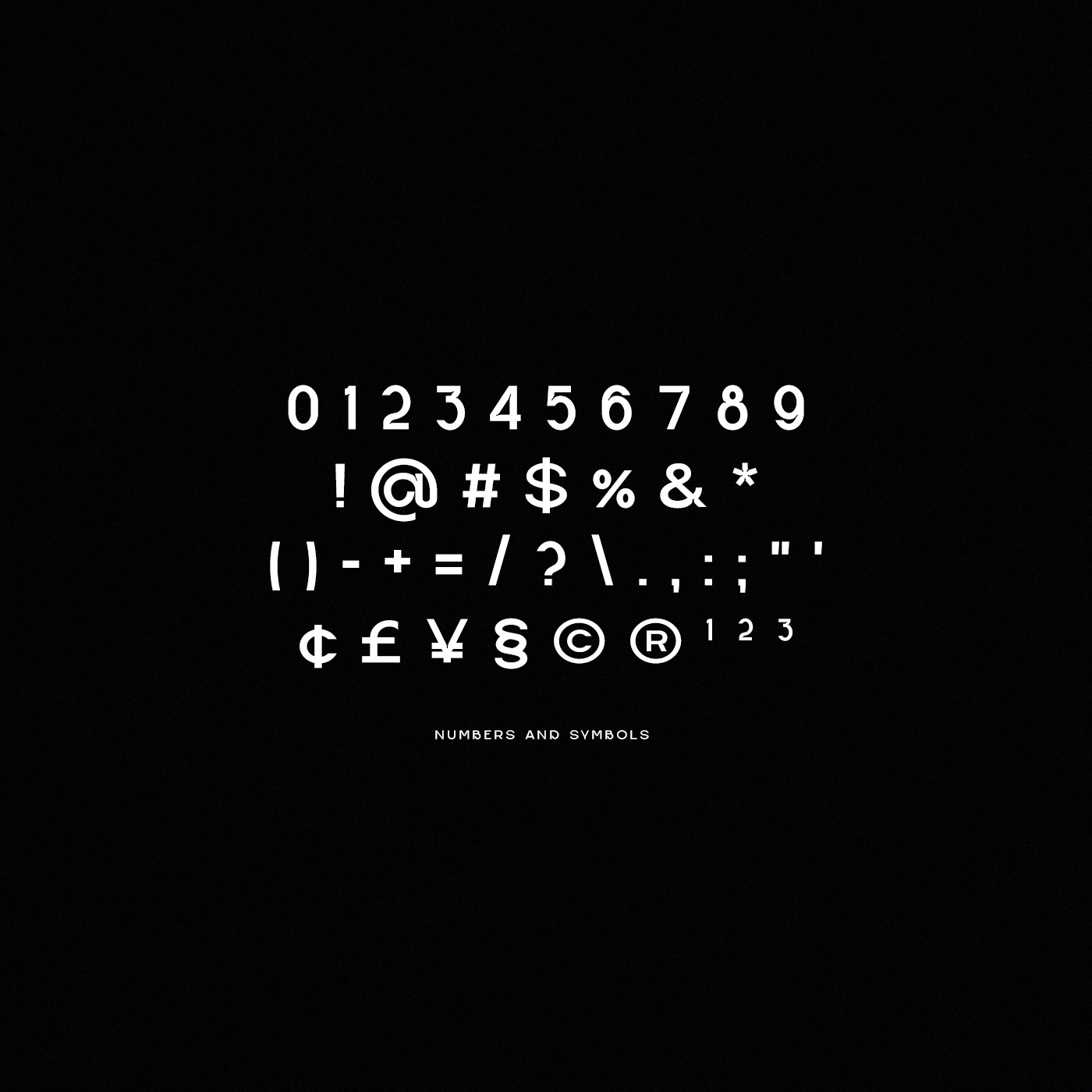 Display free Free font free fonts freebie Logotype type Typeface Unique vintage
