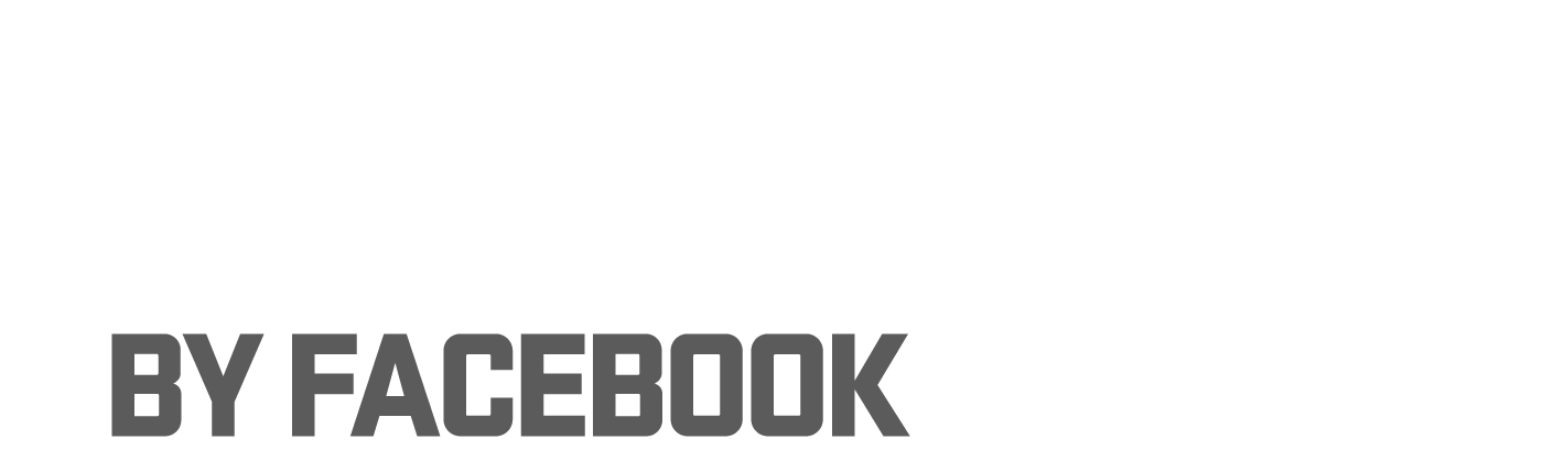 Digital Art ,facebook,internet.org,icons,stop motion,paitings,horse,guitar,Comic Book,camera
