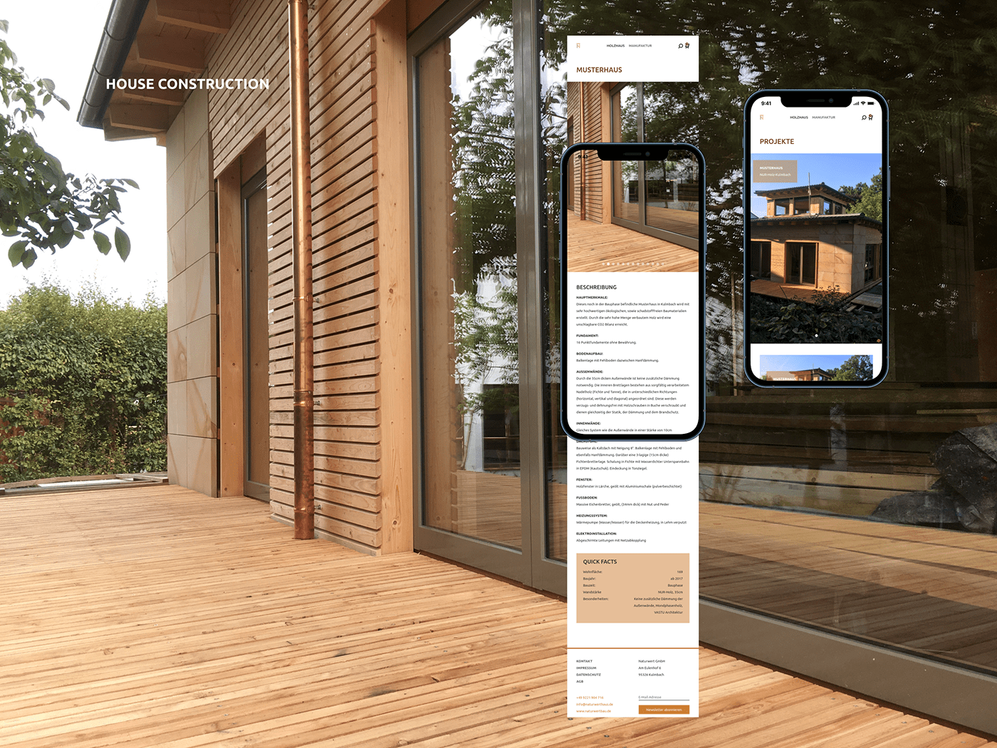 Image may contain: building and screenshot
