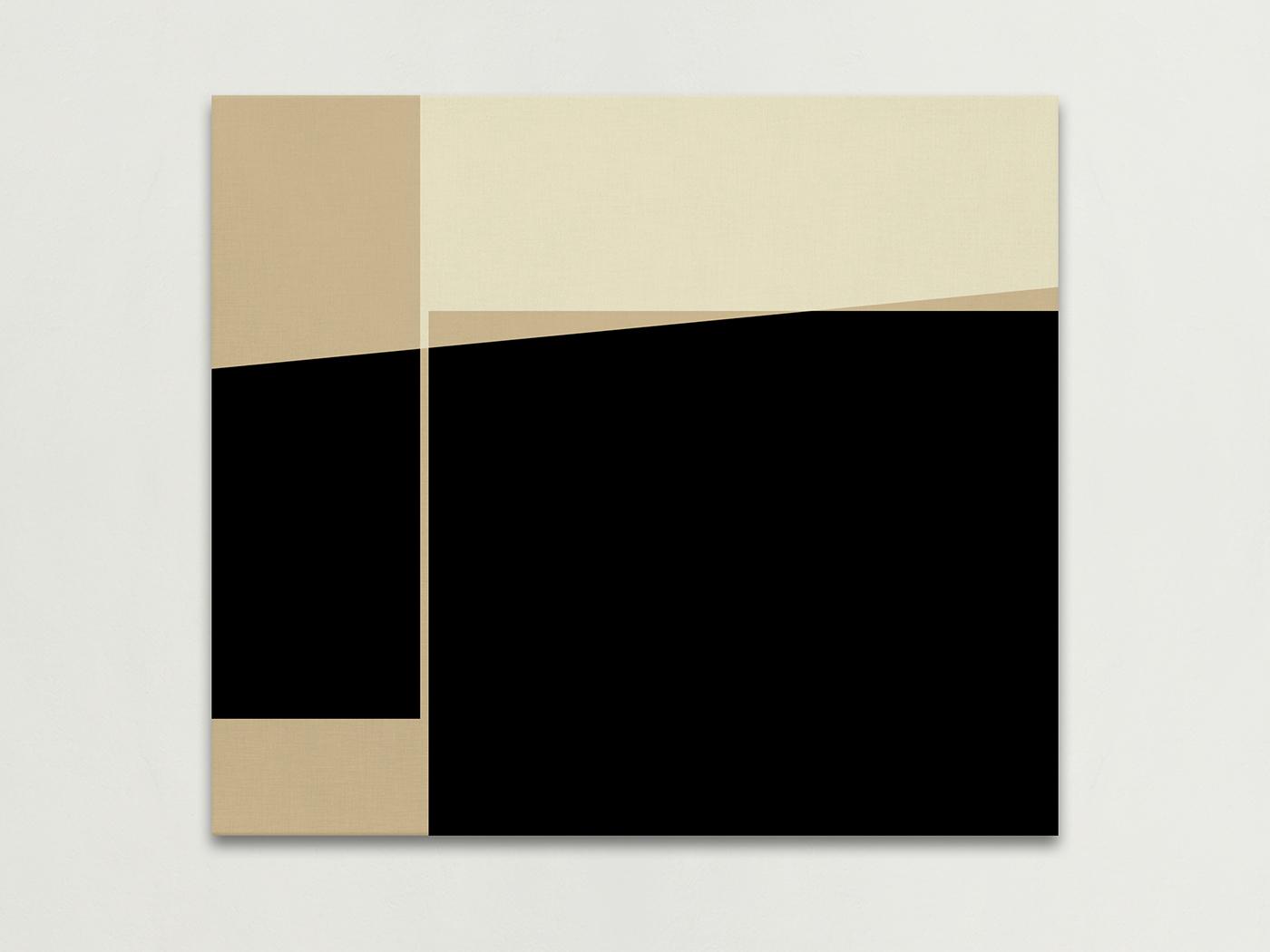 edge abstract