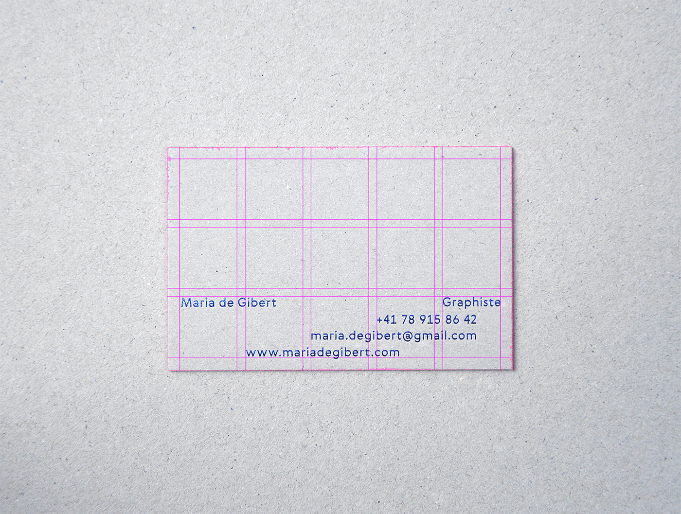 Image may contain: handwriting and lilac
