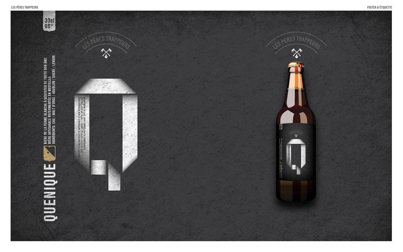 brand identity design graphique direction artistique identité visuelle logos Logotype