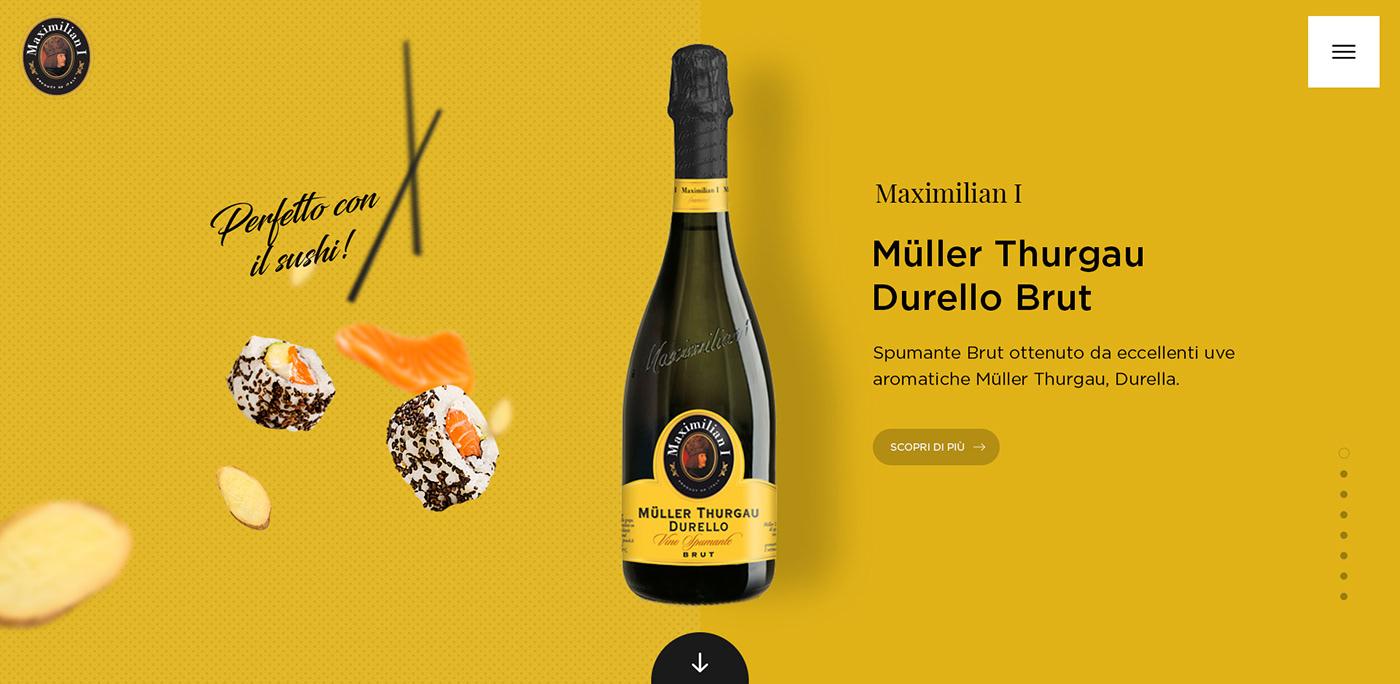 wine Soave recioto Prosecco mullerthurgau brut doc garda durello foodphotography