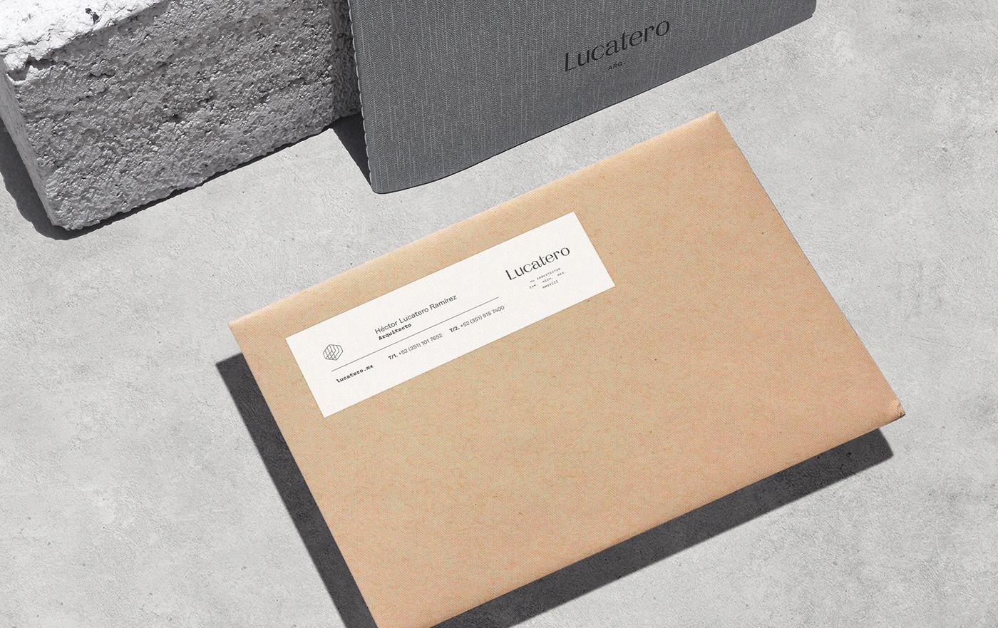 Image may contain: box and handwriting