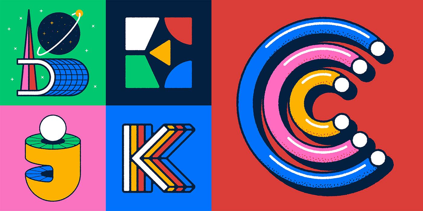 Image may contain: screenshot, circle and abstract