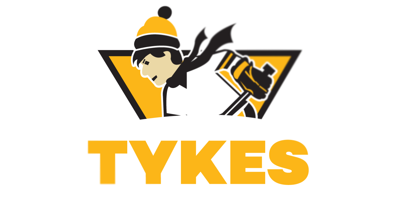 Pittsburgh Penguins toyota youth hockey hockey penguins penguins hockey wbs penguins Pittsburgh Hockey Junior Pens sports