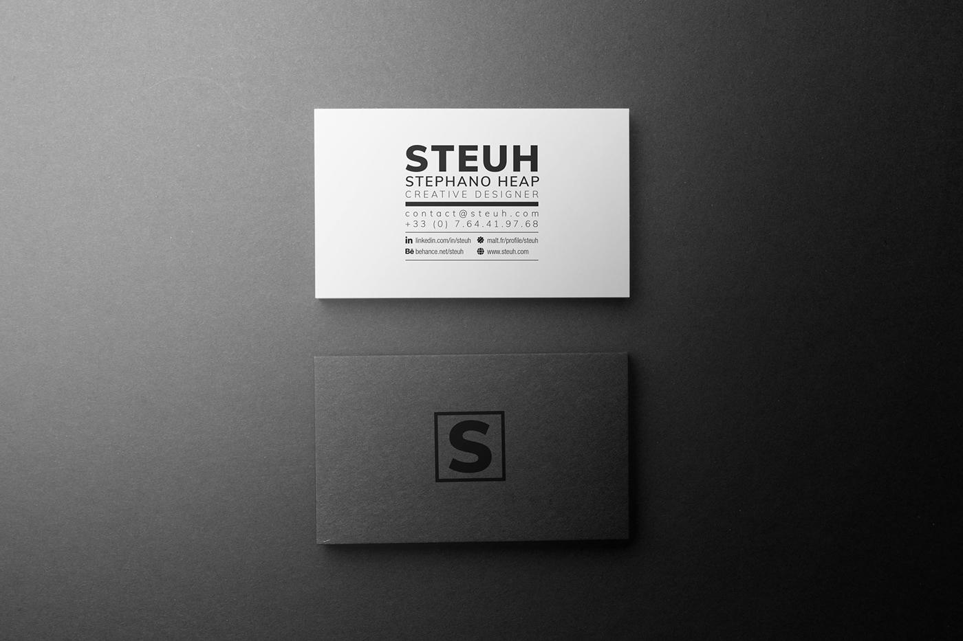 print design  branding  Logo Design design stationery Stationery graphic design  Brand Design