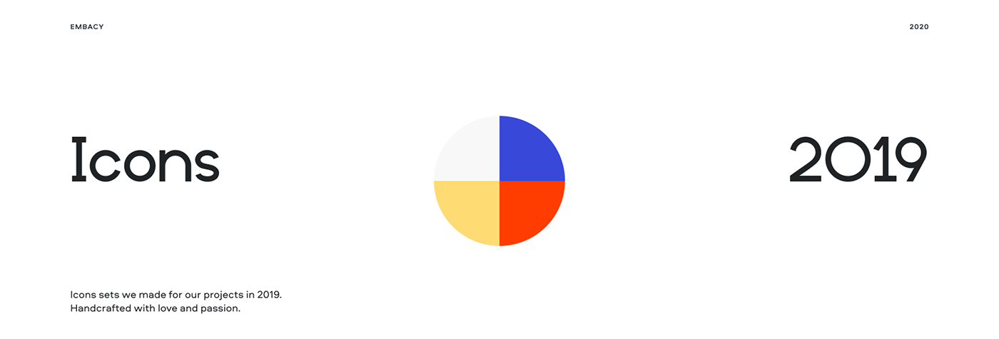 iconset icons