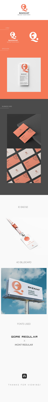 graphicdesign mojet agency дизайн жилойкомплекс
