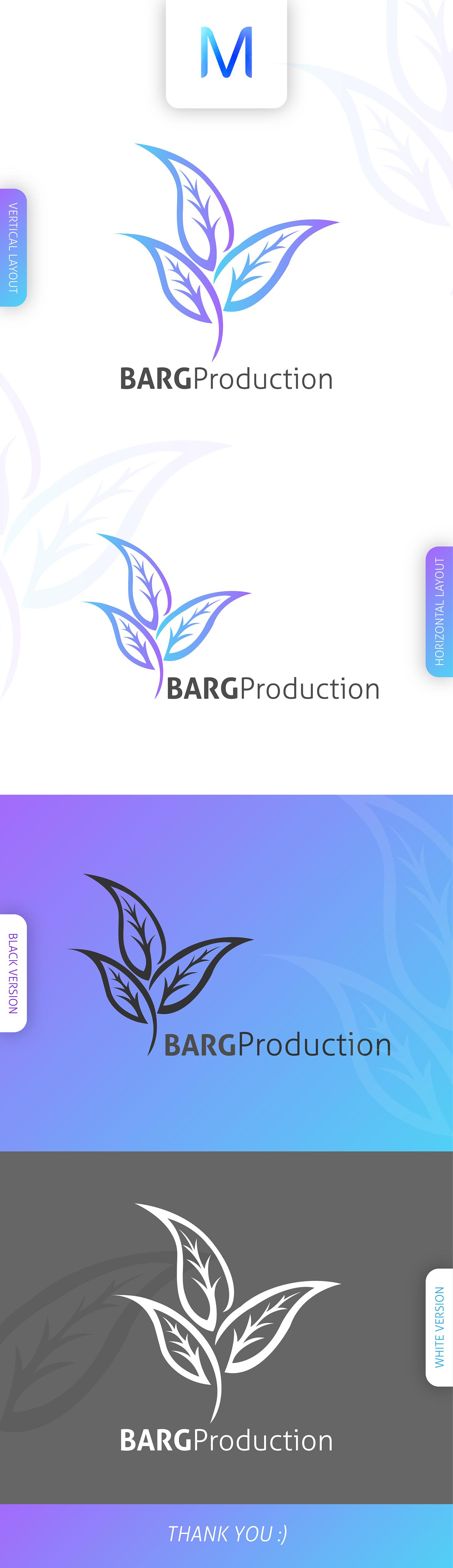Production,graphic design ,ILLUSTRATION ,flat design