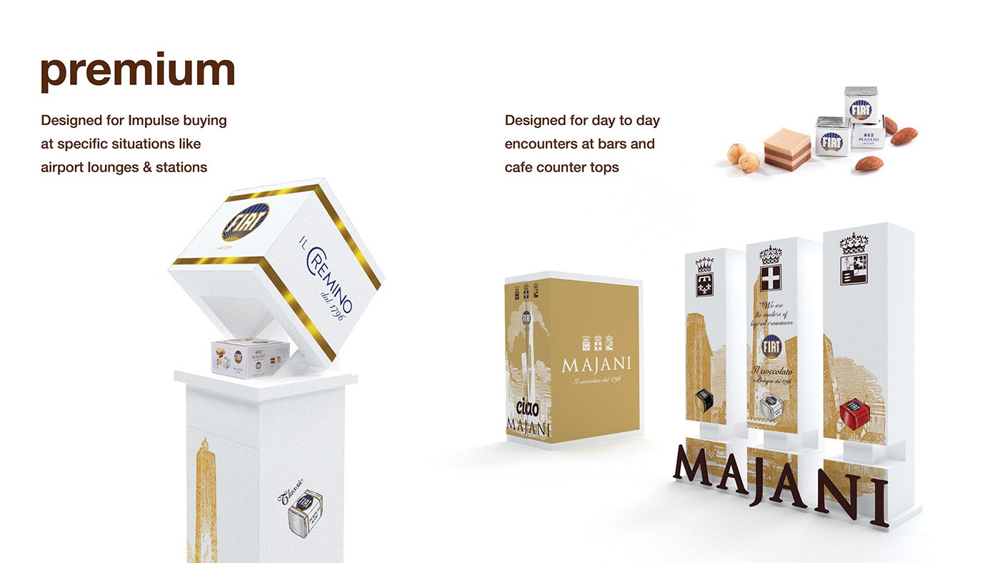 food design Packaging branding  graphic design  product design  dispensers