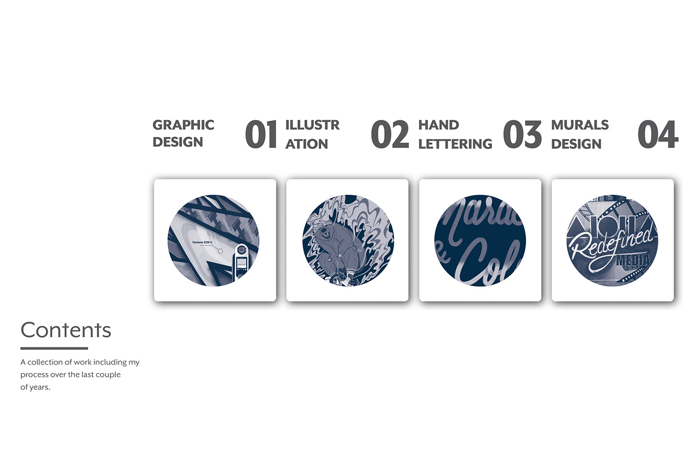graphic design  ILLUSTRATION  Illustrator InDesign Layout logo Mural photoshop portfolio Stationery