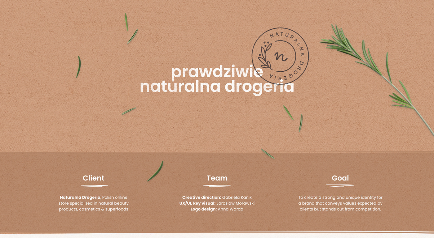 natural,cosmetics,cardboard,stamp,paper,ecological,beauty,sketch,earthy,Ecommerce