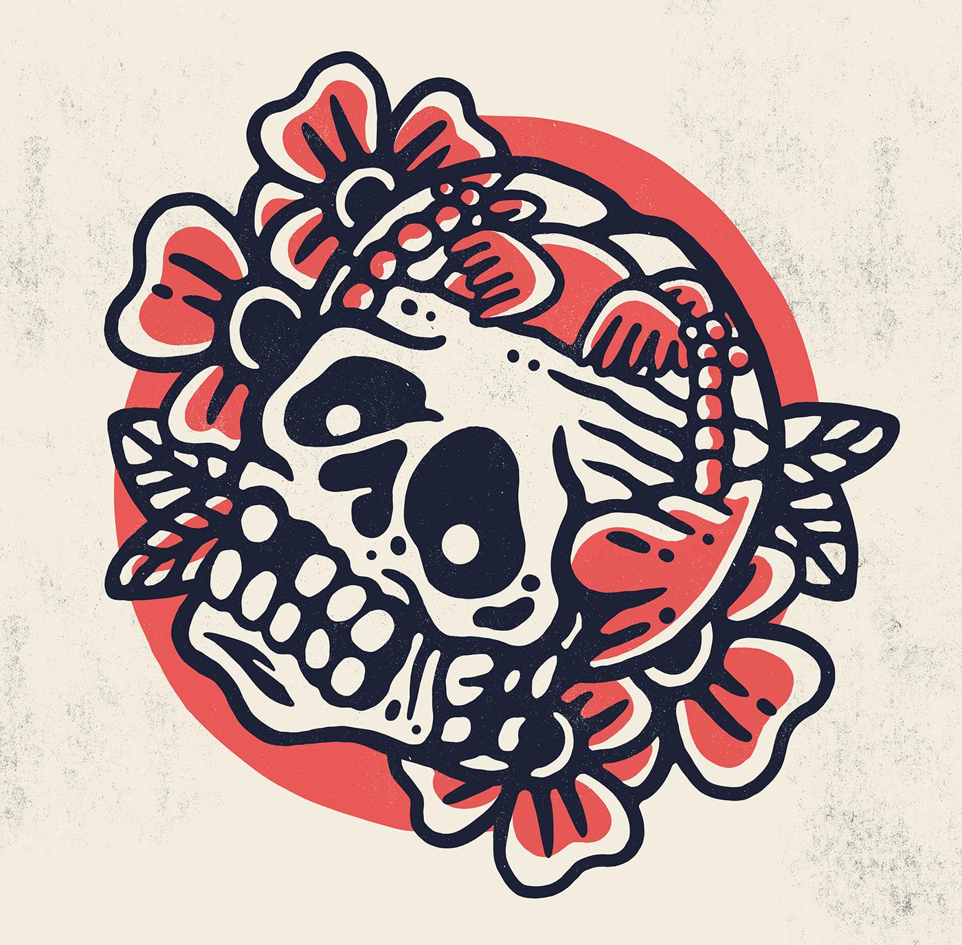 punk,music,texture,design,artwork,Merch,band,lifestyle,brand,apparel