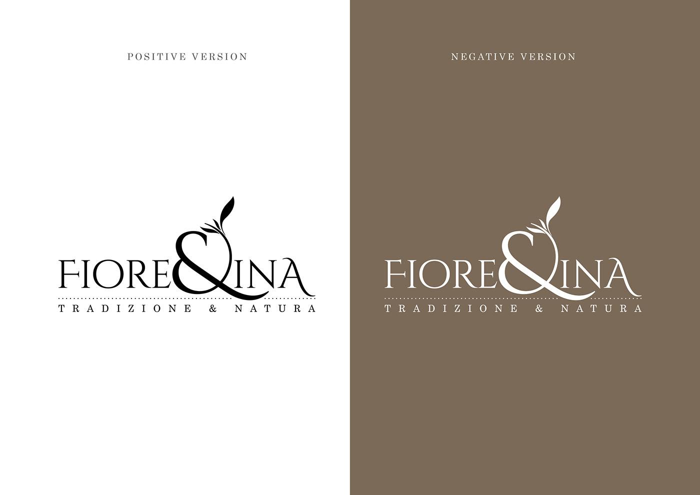 Advertising  brand identity Creative Direction  ILLUSTRATION  Logotipo