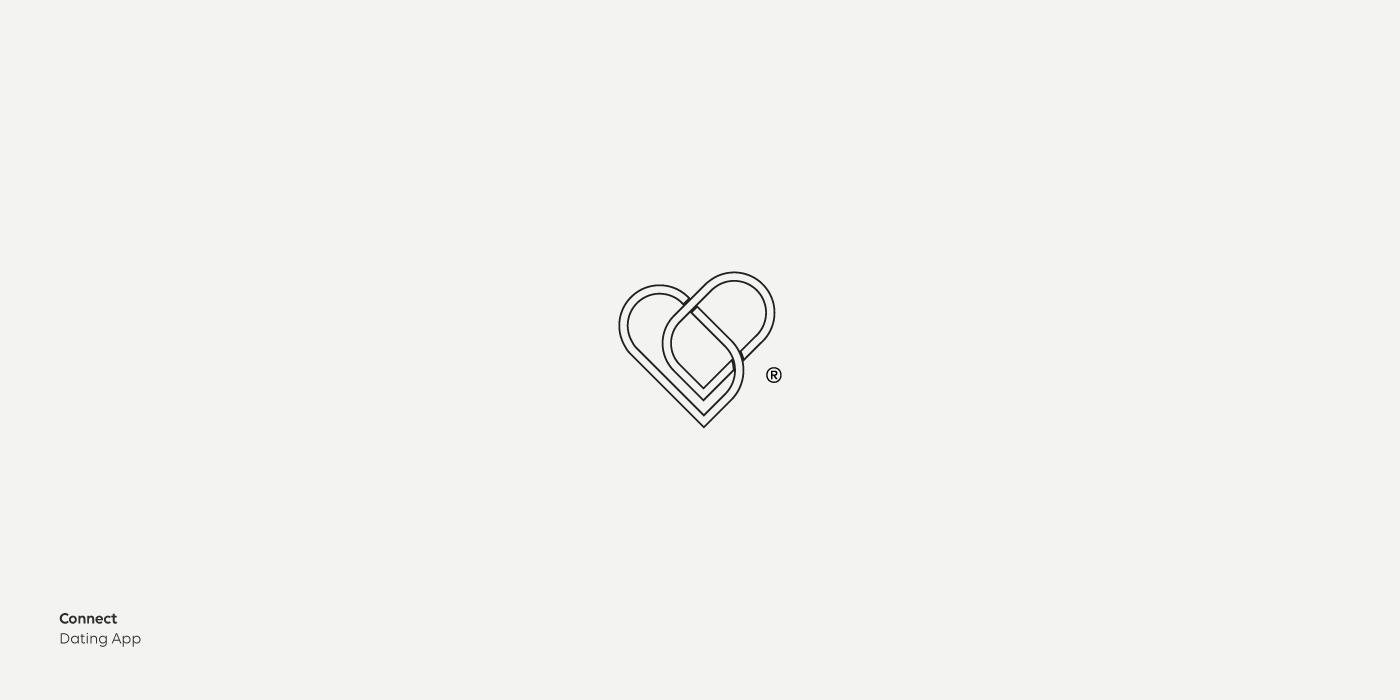brand branding  Branding design design studio Illustrator logo logodesign logodesigner logofolio logomark