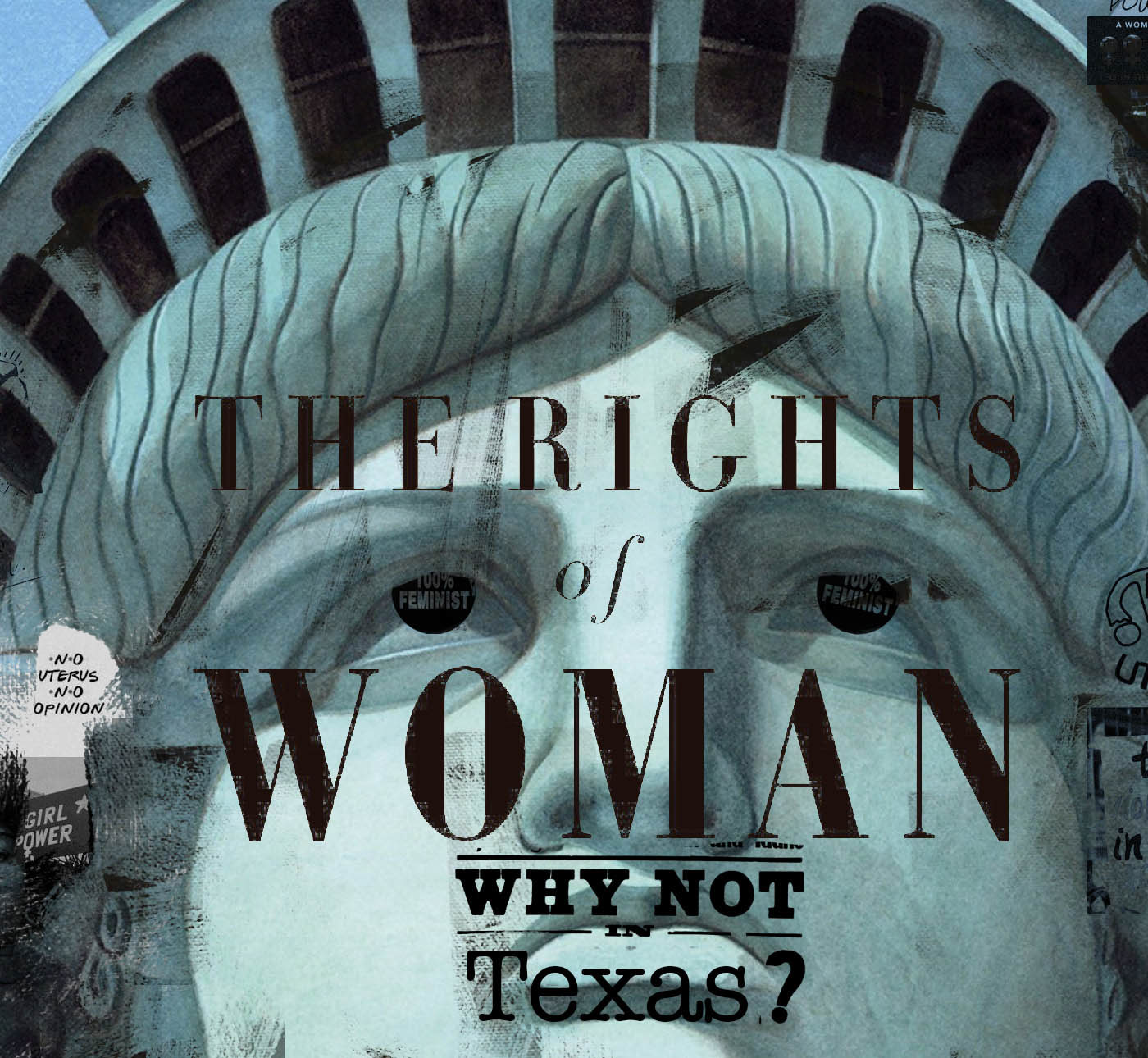 colagem collage feminism Human rights Me Too portrait poster typography   vintage women