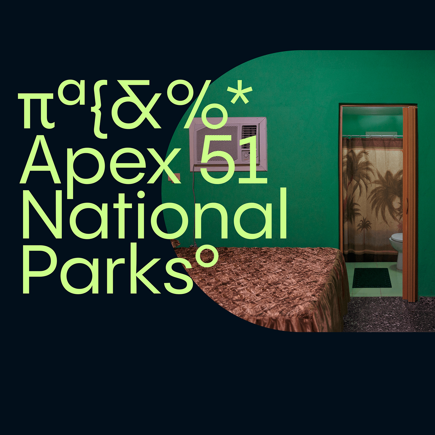 font free Free font free type Futura geometric font pangram quality font type Typeface