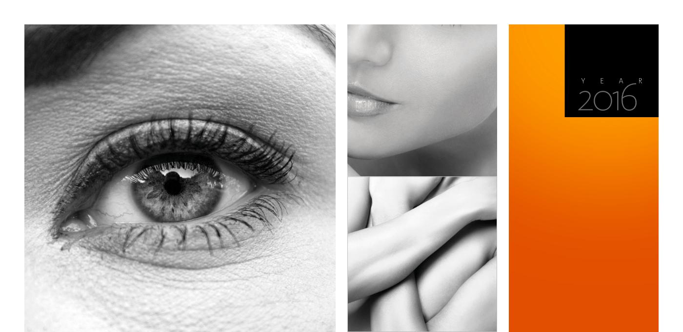 Image may contain: eyes, eyelash and close-up