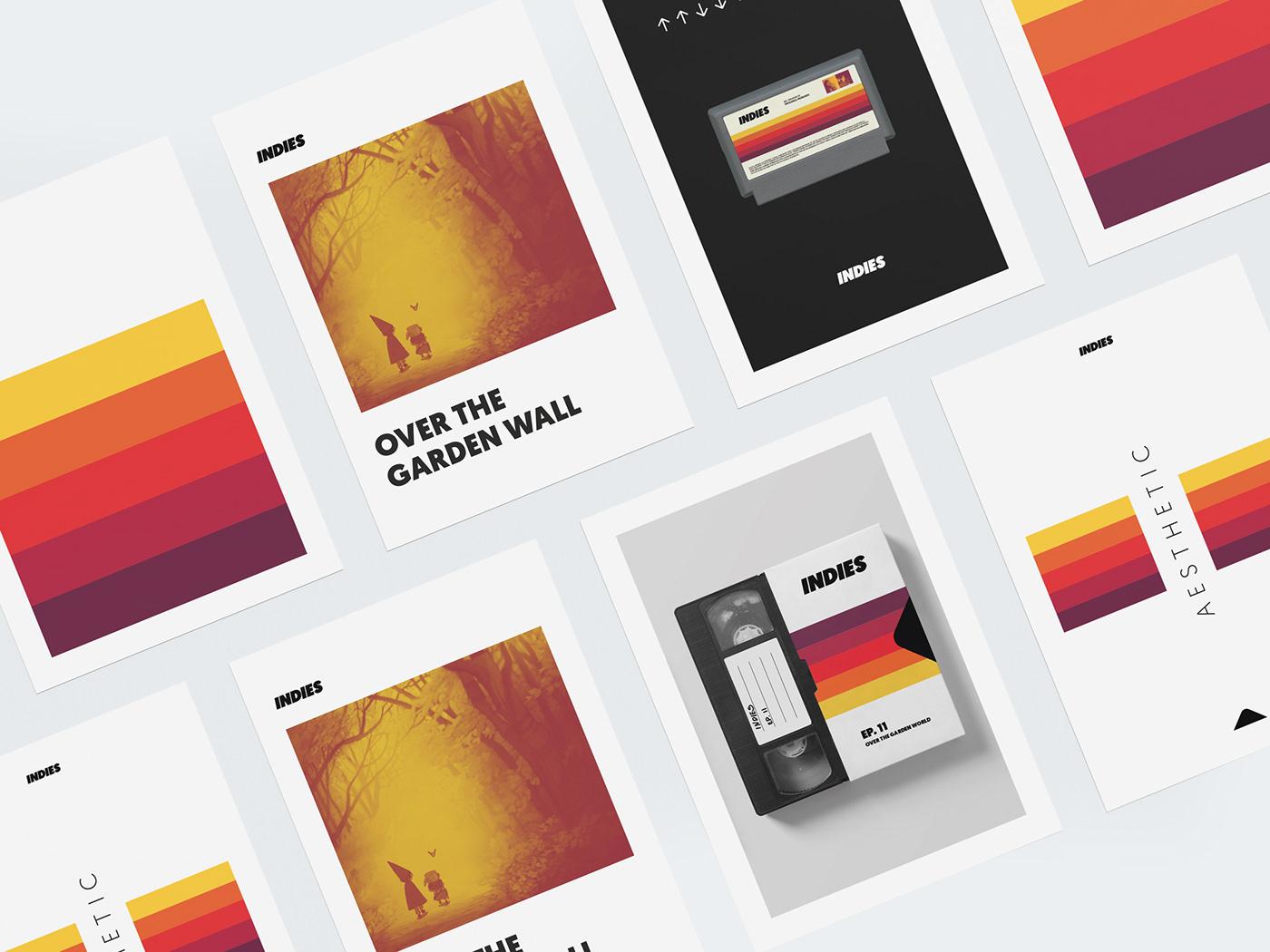 art direction  Brand Design branding  Corporate Identity Cover Art Podcast cover Podcast Cover Art Podcast Design visual design visual identity