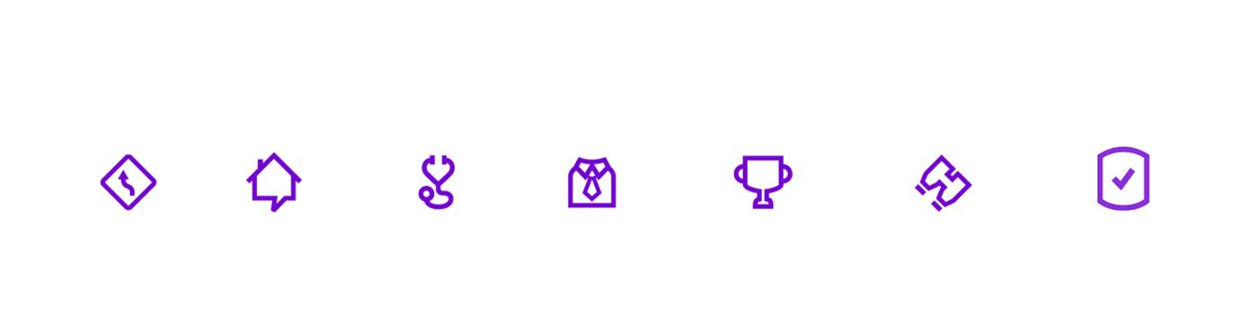 icons icon design  ux/ui ux UI