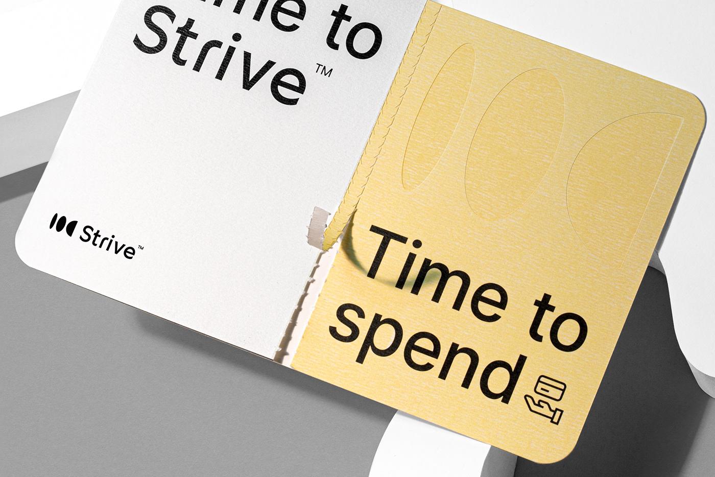 app Bank branding  card family finance Fintech ILLUSTRATION  inclusion money