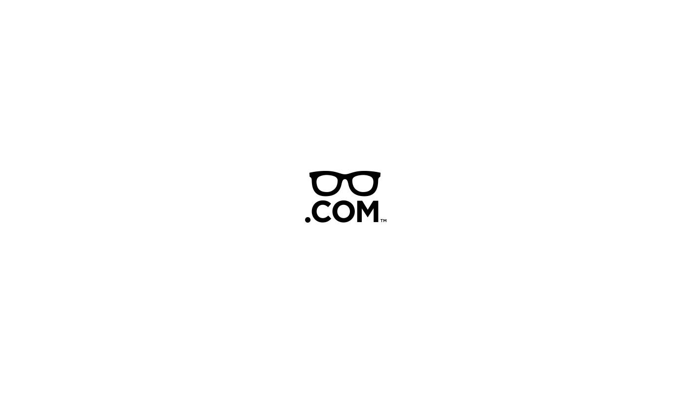 logo identity brand mark symbol