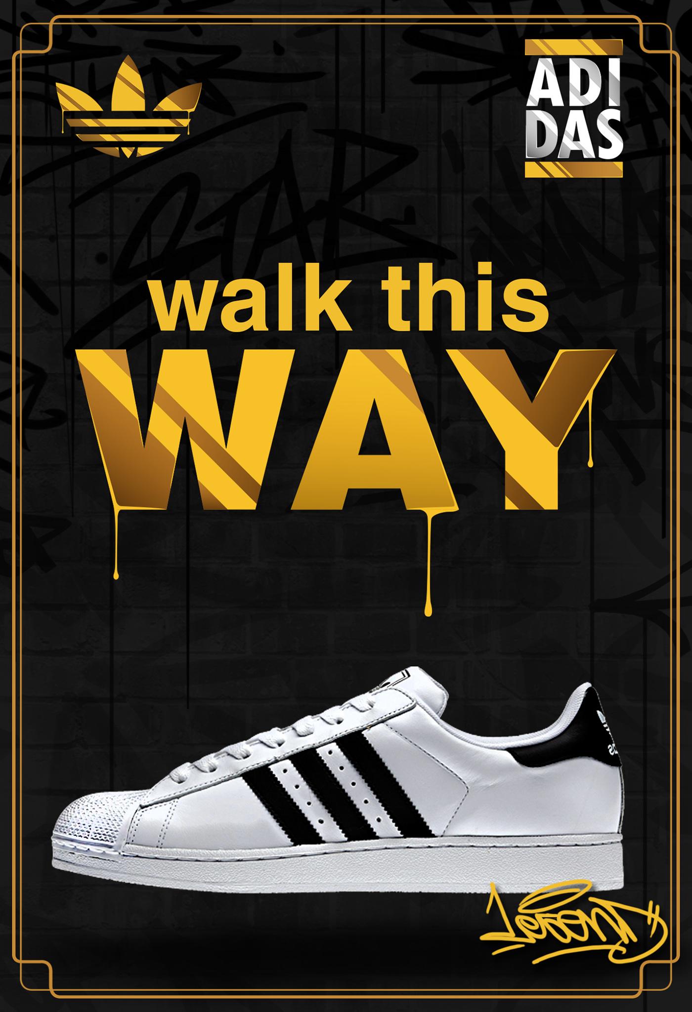 adidas original advert poster - photo #2