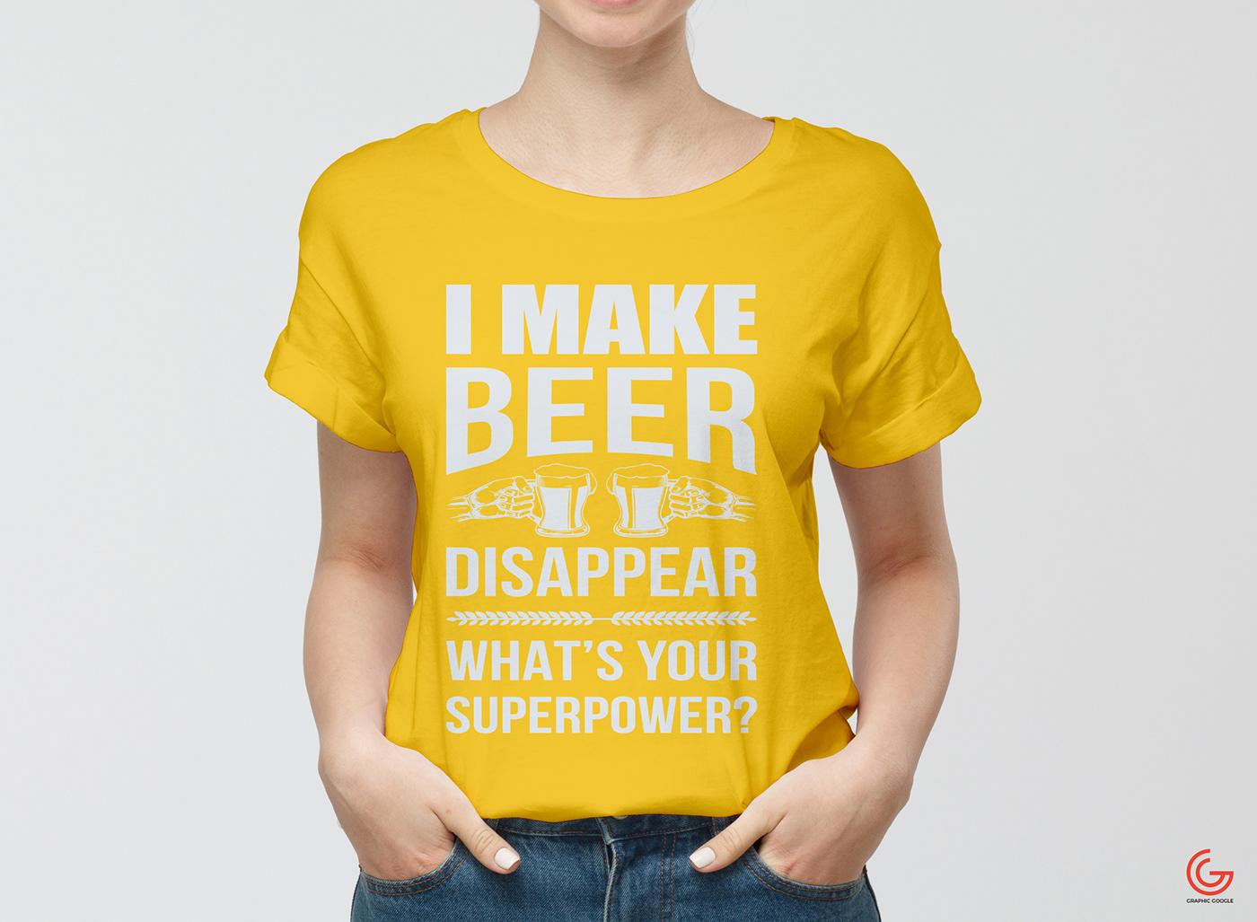 Image may contain: person, yellow and active shirt