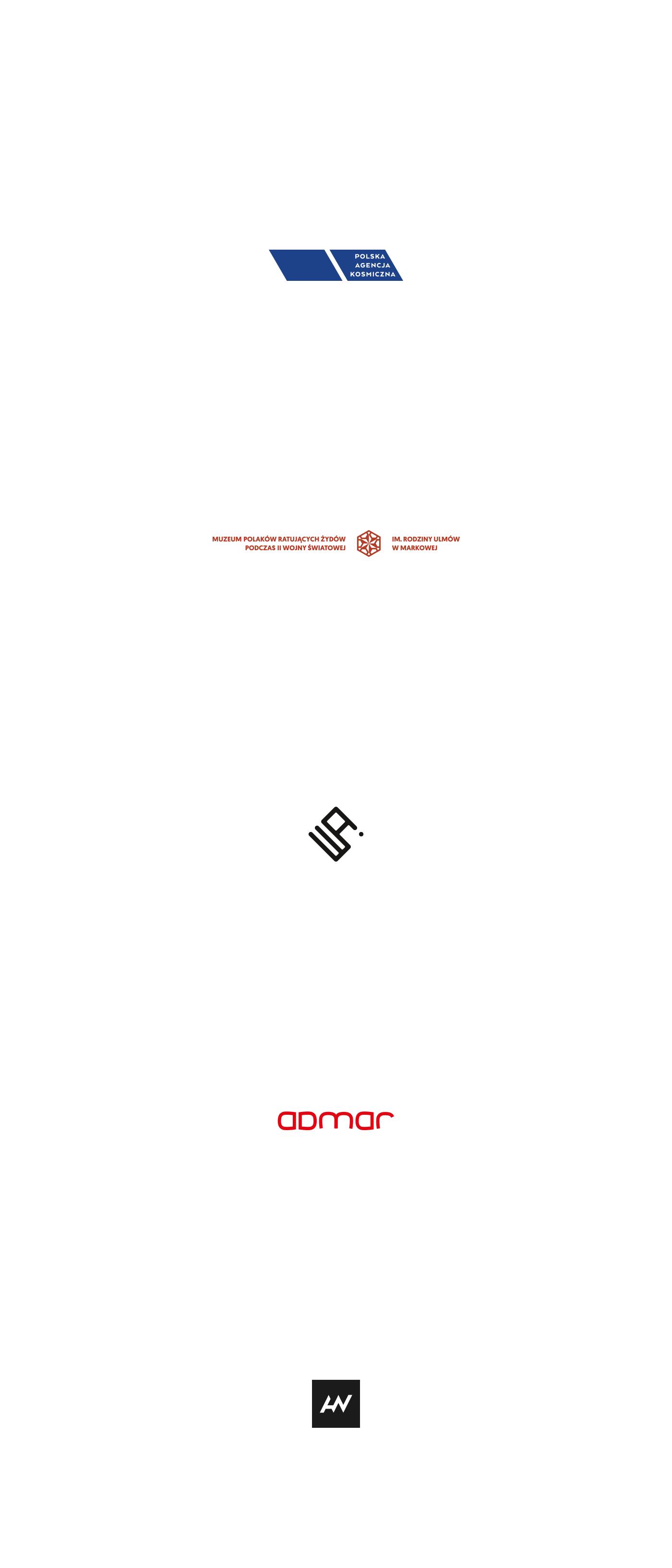 logo logos logotyp Logotype brand identity