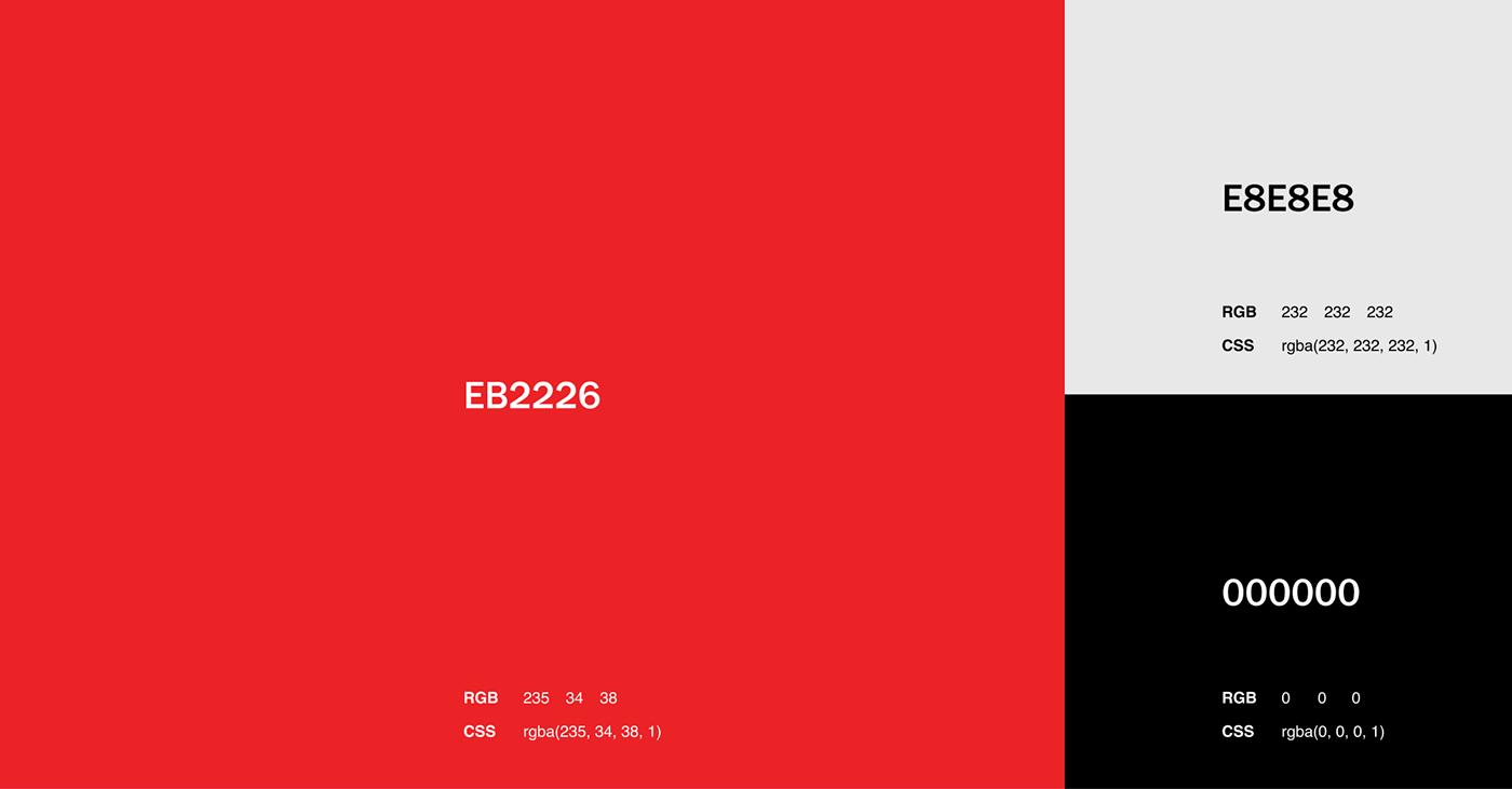 Create,Interface,Minimalism,online-store,UI,ux,web-design
