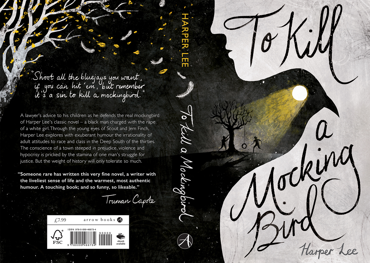 Book Cover Designing Competition : Book covers penguin student design awards on behance