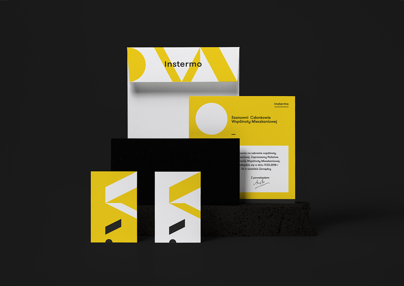brand,logo,redesign,rebranding,architecture,cover,Layout,user interface,Website,administration