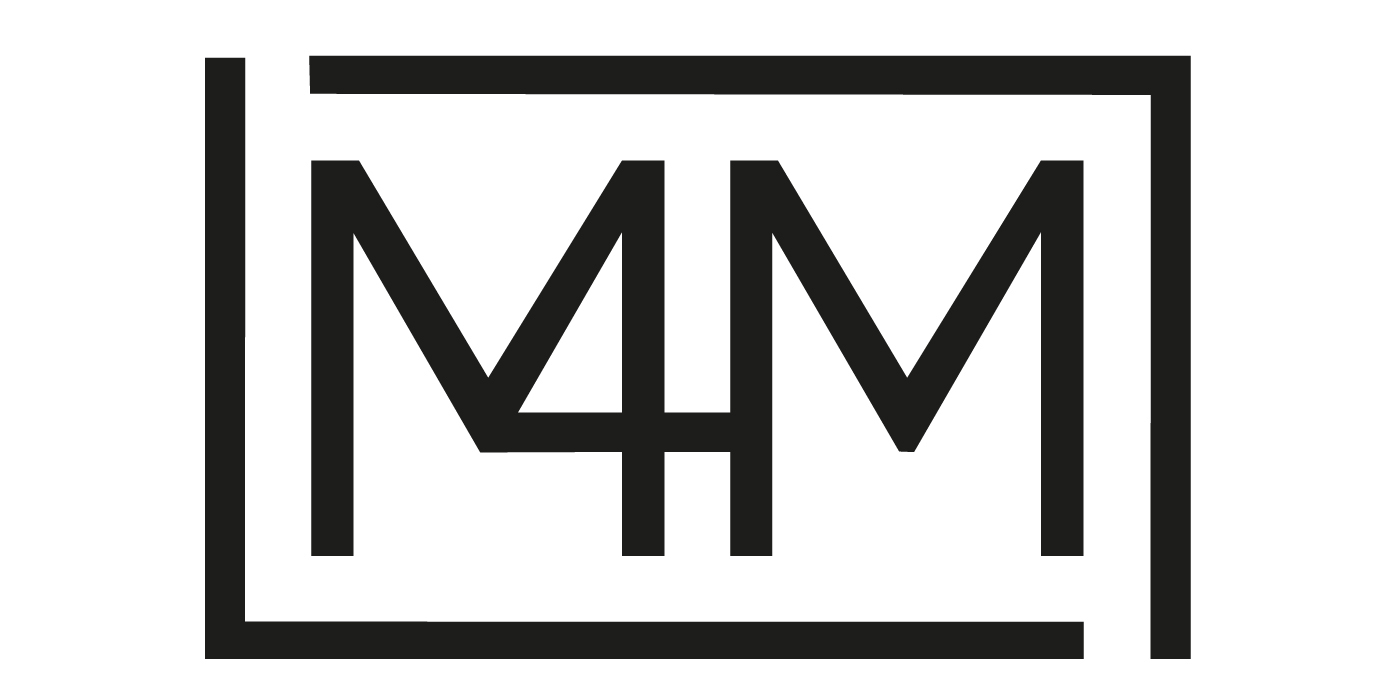 app München munich LMU kunstgeschichte art history museum