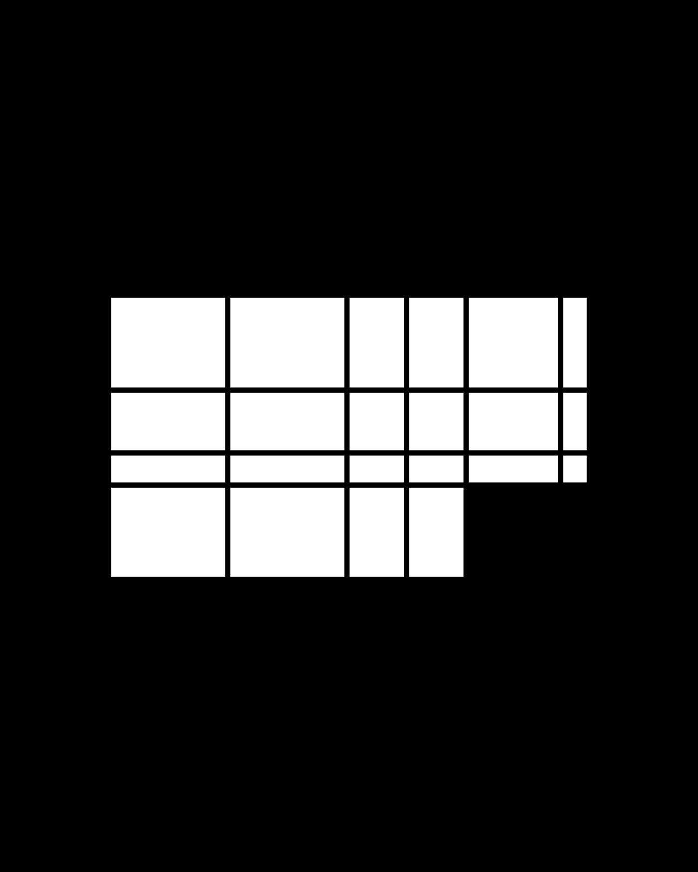 Image may contain: shoji and building