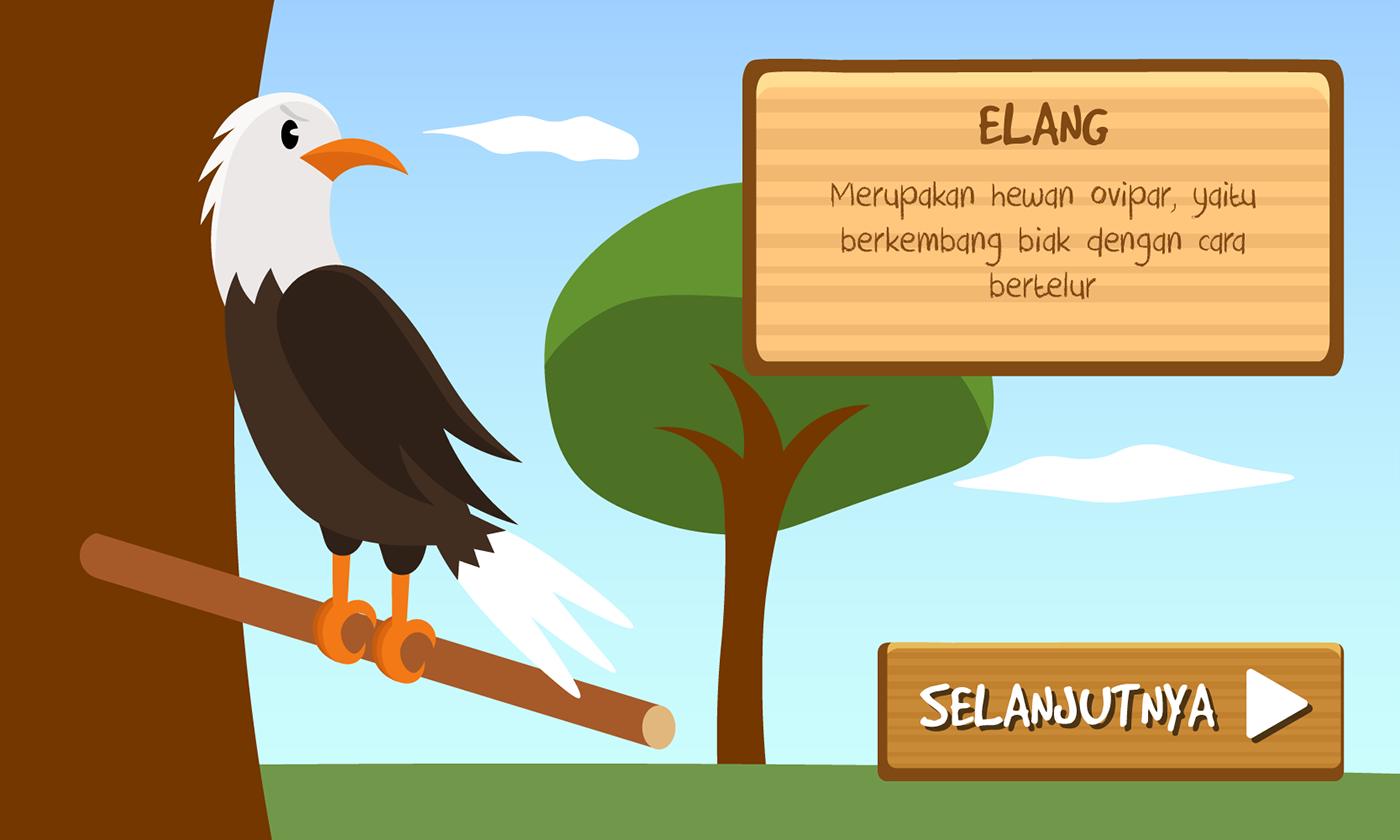 Image may contain: cartoon, bird and screenshot