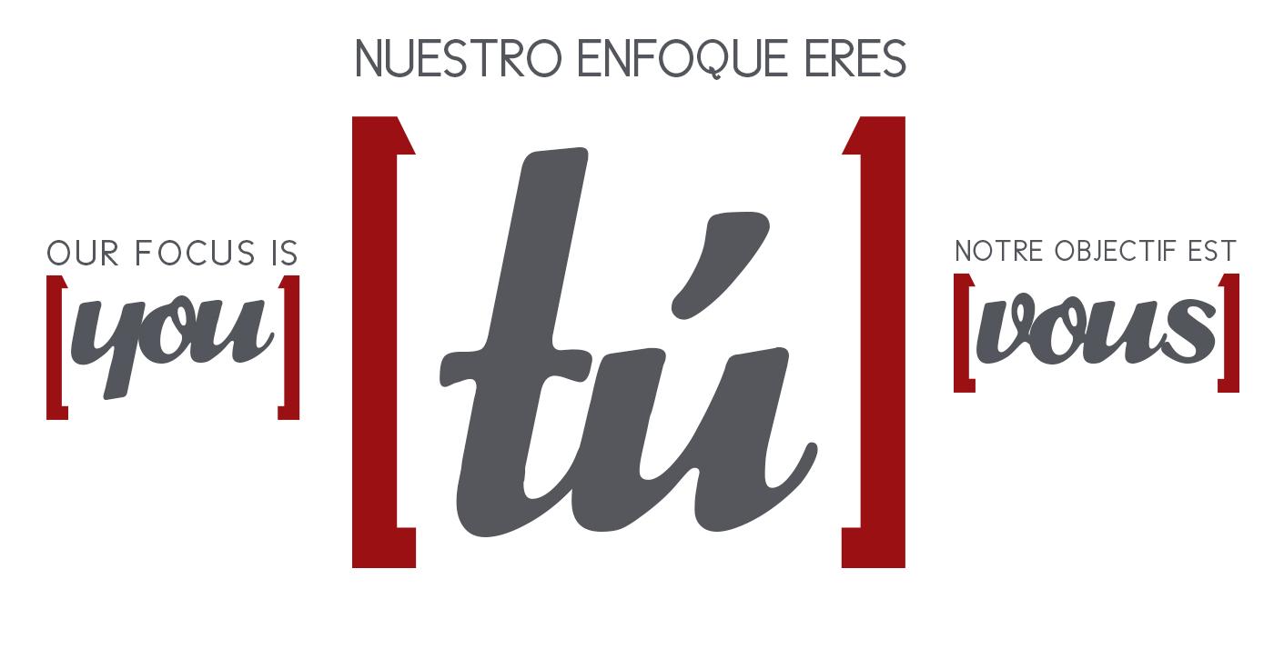 logo Logotipo Logotype imagotipo imagotype Identidad Corporativa Corporate Identity identité corporate marca l'image de marque Fotografia Photographie foto photo