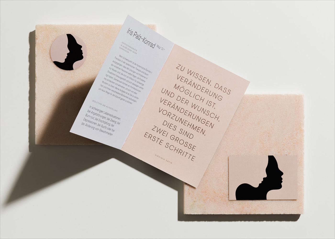 branding  graphic design  ILLUSTRATION  typography   Webdesign