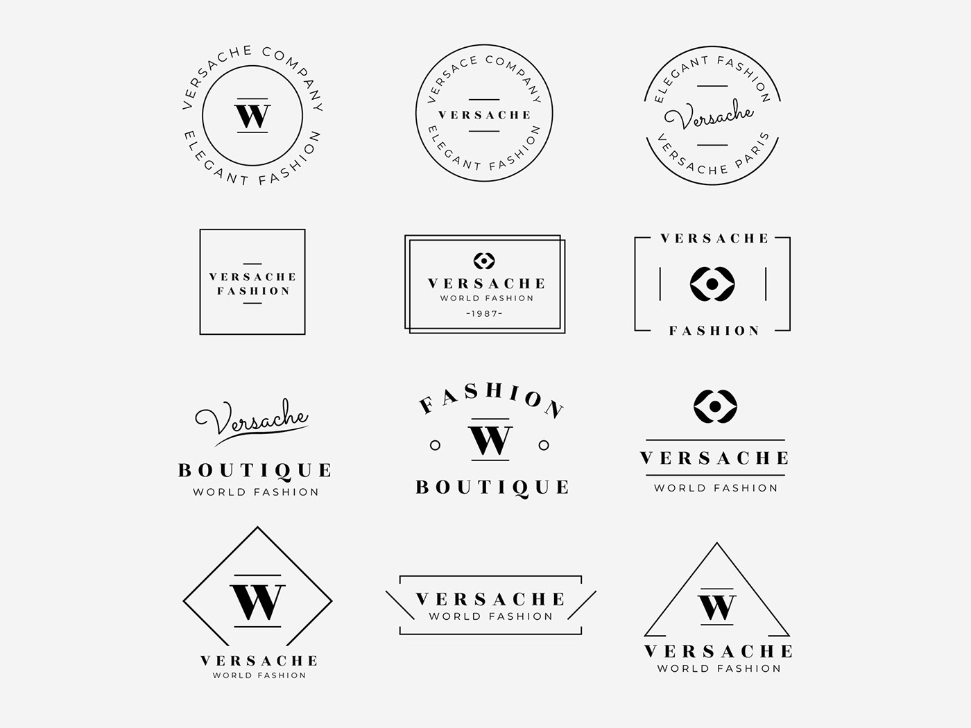 badge badge vector freebie icon design  icons download icons pack icons set logo vector design vector icon