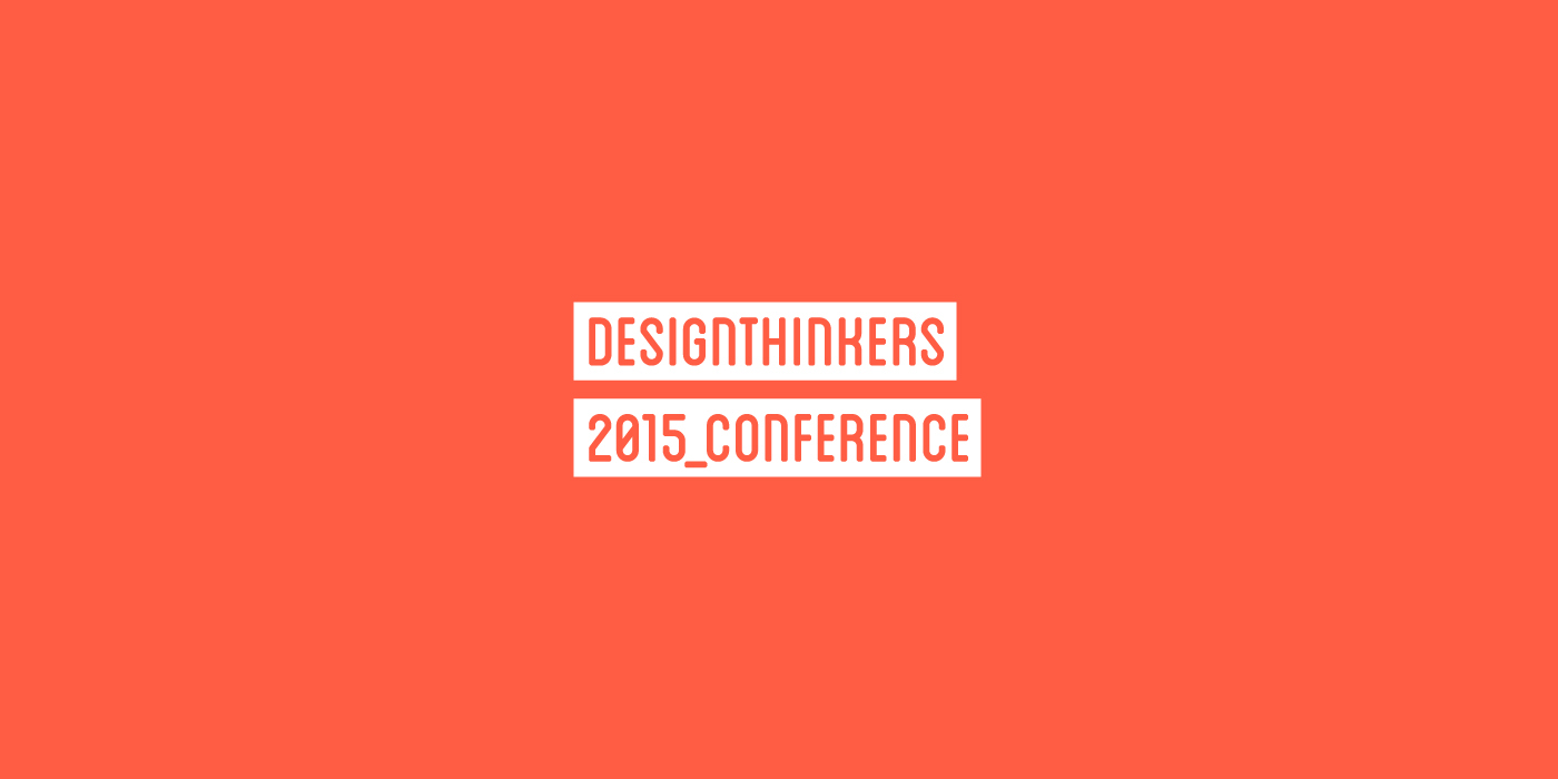 designthinkers,rgd,overdrivedesign,conference,Toronto,speakers,Sony Centre,sculpture,acrylic,Converge,inspire,transform