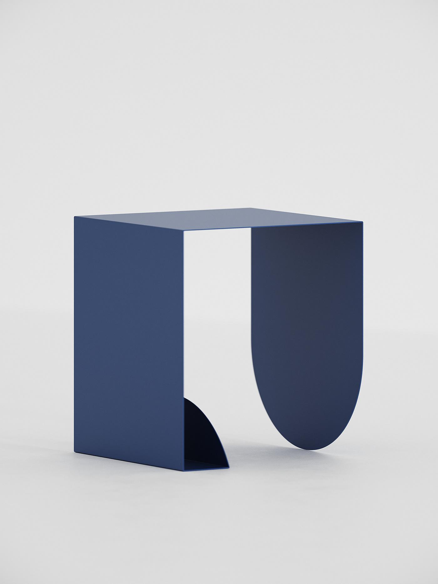 3dmax 3dsmax CoronaRender  coronarenderer furniture Interior