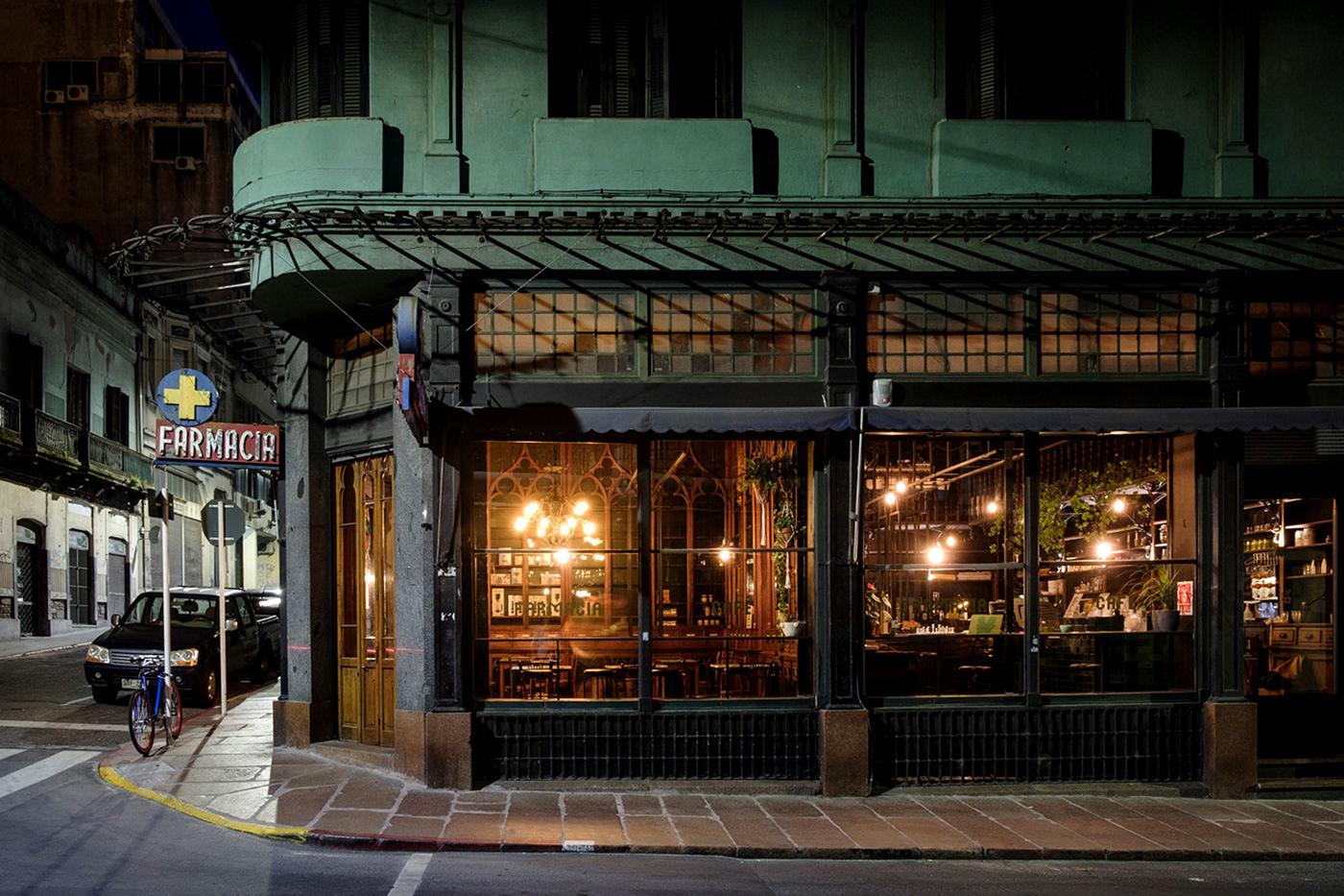 identity,coffeeshop,farmacia,drugstore,typography  ,cafe,restaurant,restaurantdesign,coffeeshopdesign