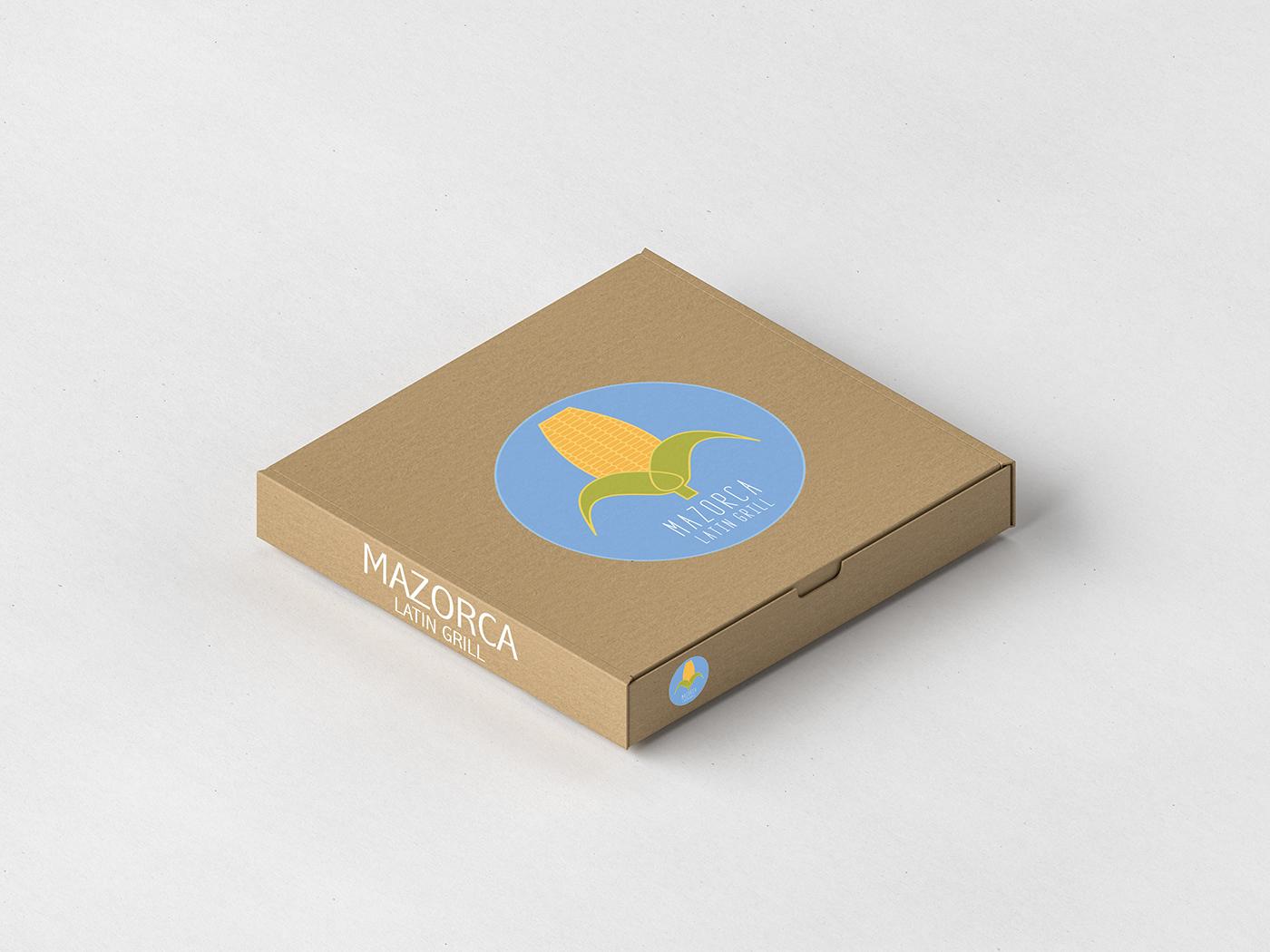 Image may contain: box, card and book
