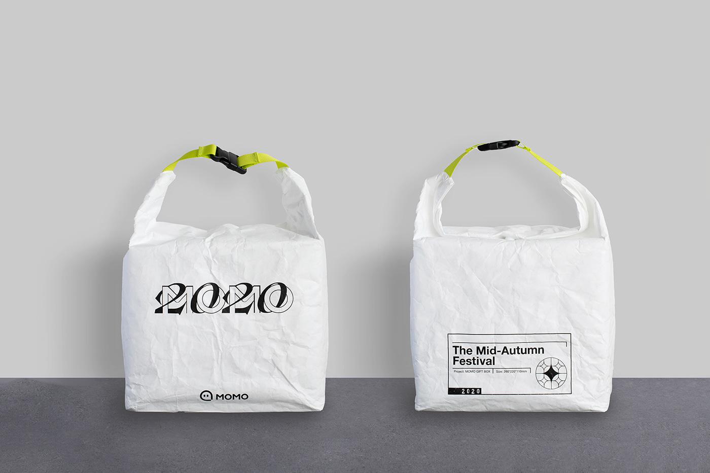 Image may contain: luggage and bags, handbag and bag
