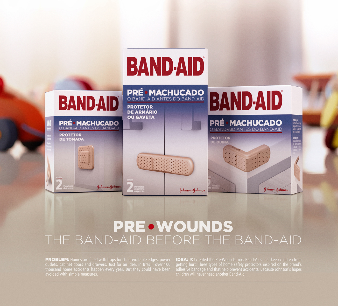 Band Aid Pre Wounds On Behance